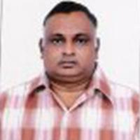 Dr. V. Sankaran - Director of Engineering